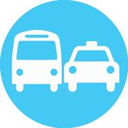 Community Transportation Options