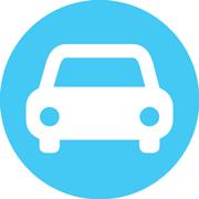 Driving Assessment Programs