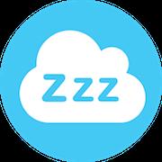 Managing Sleep in Older Adults