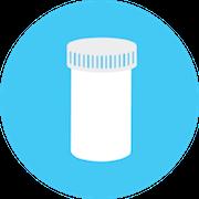 Safe Medication Use for Older Adults