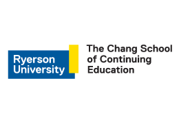 Programs for 50+ and Community Engagement at the G. Raymond Chang School of Continuing Education