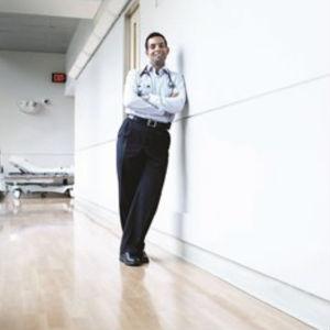 Hospital News