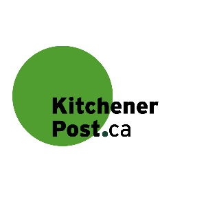 Kitchener Post Logo