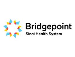Bridgepoint Logo